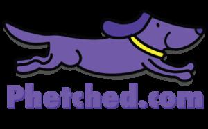Phetched.com