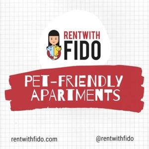 RentwithFido.com